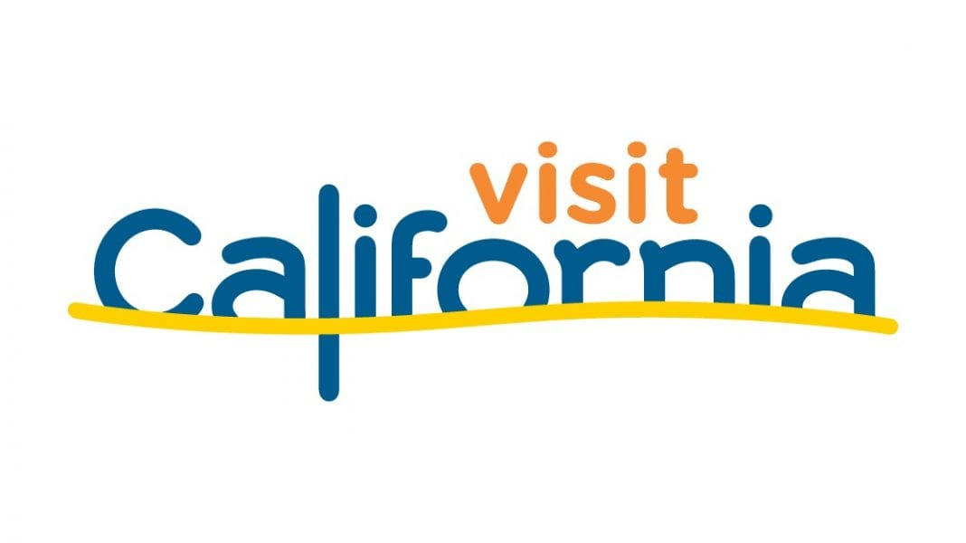 , Visit California celebrity-filled campaign launches in response to wildfires, Buzz travel | eTurboNews |Travel News