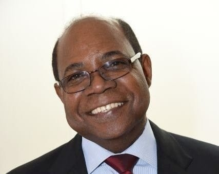 Minister Bartlett to deliver remarks at official opening of Agri-linkages Exchange Center