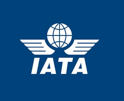 , IATA enables airlines to share turbulence data, Buzz travel | eTurboNews |Travel News