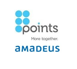 , Amadeus and Points help airlines unlock greater economics from loyalty programs, Buzz travel | eTurboNews |Travel News