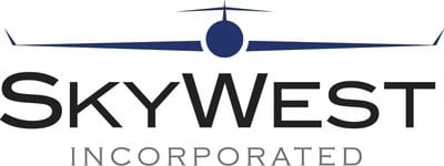 SkyWest Airlines and ExpressJet Airlines combined report for November 2018