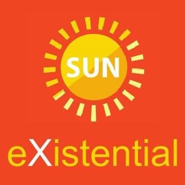 SUNx & Ingle International Announce SDG-17 Climate Resilience Partnership