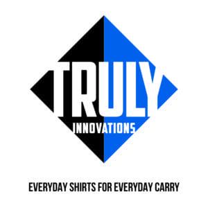 , Travel alert! Everyday Carry Shirt to prevent pickpocketing?, Buzz travel | eTurboNews |Travel News