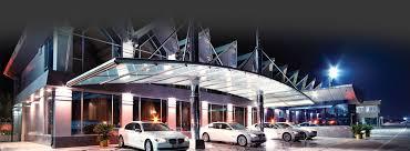 , Emergency exercise at Al Bateen Executive Airport in Abu Dhabi, Buzz travel | eTurboNews |Travel News