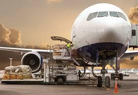 , Air Cargo Cargo is a tough business, Buzz travel | eTurboNews |Travel News