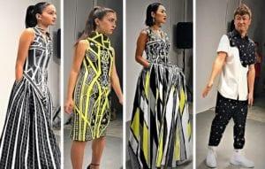 New York fashion, Asia thumps New York fashion, Buzz travel | eTurboNews |Travel News
