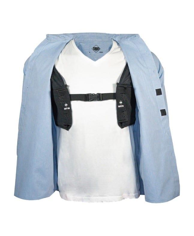 EDC-Shirt-Open