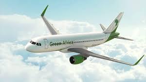 Green Africa Airways banbks on Boeing 737 MAX 8