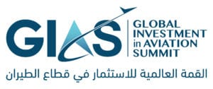 , Aviation Ministers will be attending Global Investment in Aviation Summit GIAS2019, Buzz travel | eTurboNews |Travel News