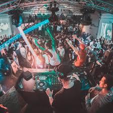 It was Homicide according to International Nightlife Association at Club Lanterna Azzura Disco, Italy