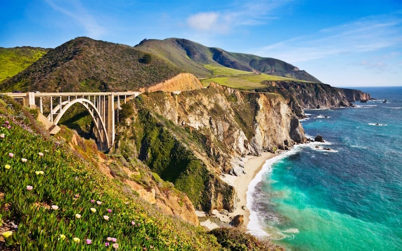 Monterey, Monterey County working towards sustainability, Buzz travel | eTurboNews |Travel News