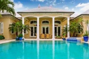 Nassau Bahamas, Live like a local in Nassau, Bahamas, Buzz travel | eTurboNews |Travel News