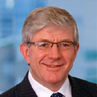 Perth Region Tourism Organization announces new chair
