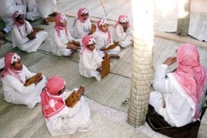 , Saudi Cultural Heritage Worldwide: A National Festival, Buzz travel | eTurboNews |Travel News