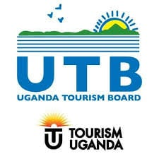 , Uganda Tourism Board searching for a new CEO, Buzz travel | eTurboNews |Travel News