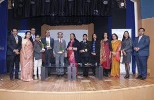 women in aviation, India Women in Aviation International celebrates Girls in Aviation Day, Buzz travel   eTurboNews  Travel News