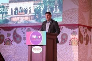 AdventureNext India, First time ever in Asia: Madhya Pradesh Tourism successfully hosted AdventureNext India, Buzz travel | eTurboNews |Travel News