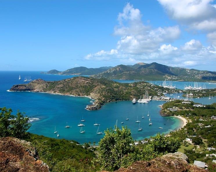 Antigua and Barbuda, Antigua and Barbuda welcome new American Airlines flights for winter season, Buzz travel | eTurboNews |Travel News