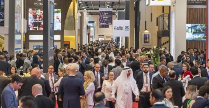 , Chinese visitors to GCC will increase 81% by 2022 says ATM report, For Immediate Release | Official News Wire for the Travel Industry