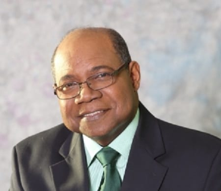 Jamaica Tourism Minister calls for greater harmonization of tourism and culture