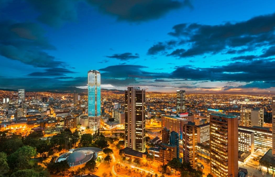 BestCities Global Forum, Power of People proves popular for upcoming BestCities Global Forum in Bogota, Buzz travel | eTurboNews |Travel News