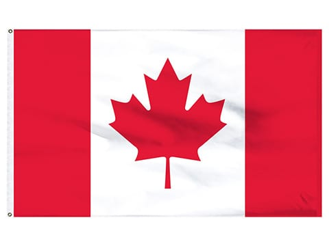 Canadian statement regarding the release of new air fatigue regulations