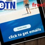 Subscribe to eTN