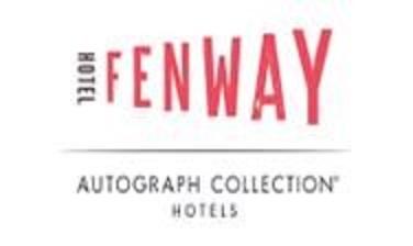 Fenway Hotel debuts in Dunedin Florida