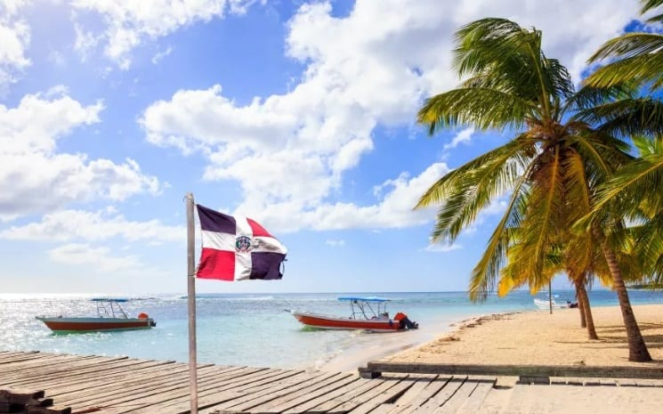 Caribbean Tourism leader partners with FITUR 2019
