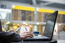 Powerful new flight deals search engine launches
