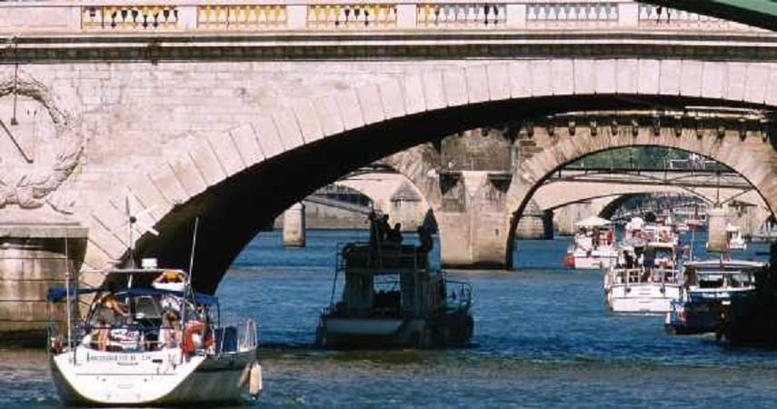 France, Top reasons you can't miss traveling to France next year, Buzz travel | eTurboNews |Travel News