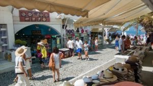 Greek Tourism, Greek Tourism puts its money where its mouth is, Buzz travel | eTurboNews |Travel News