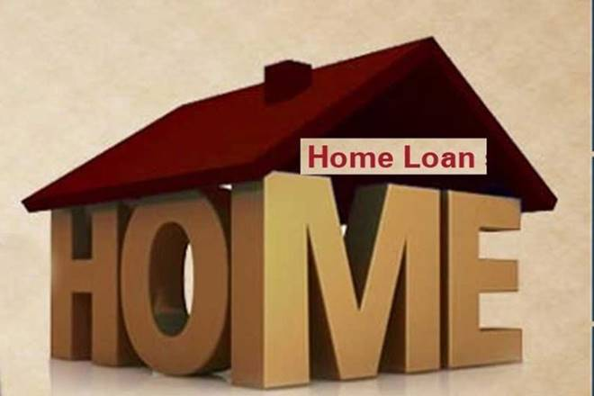 First Home Loan and tips to get it