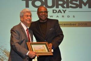 Jamaica Tourism, Jamaica Tourism celebrates 3025 years of service to the industry, Buzz travel | eTurboNews |Travel News