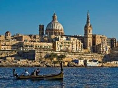 , Malta celebrates Valletta, a 2018 European Capital of Culture, For Immediate Release   Official News Wire for the Travel Industry, For Immediate Release   Official News Wire for the Travel Industry
