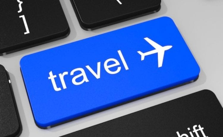 online travel, Reasons to book your travel online, Buzz travel | eTurboNews |Travel News