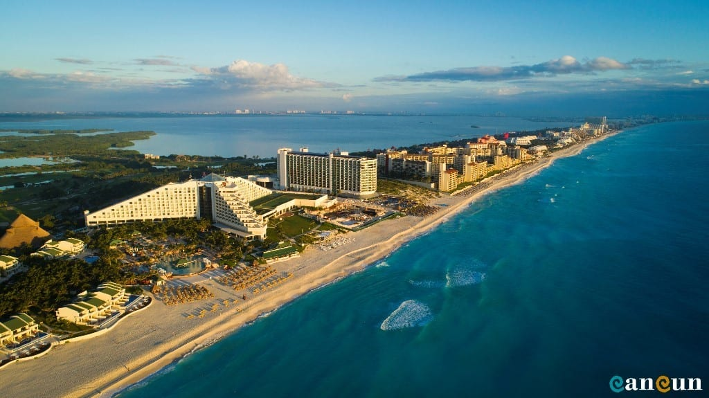 Quintana Roo Tourism Board honored for marketing excellence