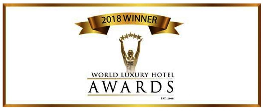 Seychelles, Seven hotels and resorts in Seychelles honored at Annual World Luxury Hotel Awards Gala Ceremony, Buzz travel | eTurboNews |Travel News