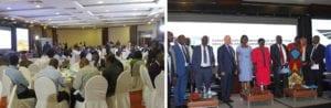 Uganda, Uganda needs comprehensive tourism visibility strategy, Buzz travel | eTurboNews |Travel News