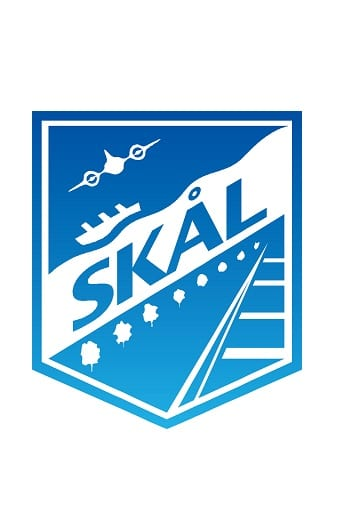Skal, Reason to celebrate: Skål International USA, Buzz travel | eTurboNews |Travel News