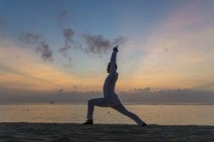 Heavenly Spa, Heavenly Spa celebrates 5 years of wellness, Buzz travel | eTurboNews |Travel News