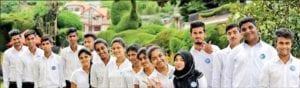 tourism ambassadors, Young Tourism Ambassadors: Opening doors to their futures, Buzz travel | eTurboNews |Travel News