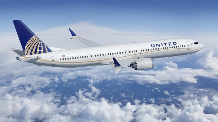 , United Reports November 2018 Operational Performance, Buzz travel | eTurboNews |Travel News