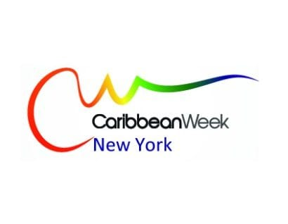 Caribbean Week returns to New York with unmistakable flair, sound and cuisine