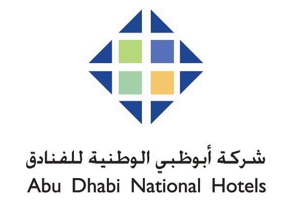 Abu Dhabi National Hotels secures loan to acquire Dubai-based properties