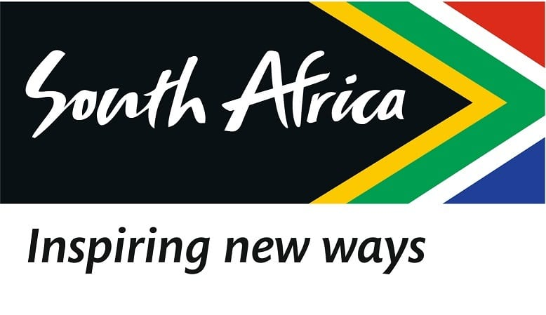 Charismatic local guides front South African Tourism's new campaign