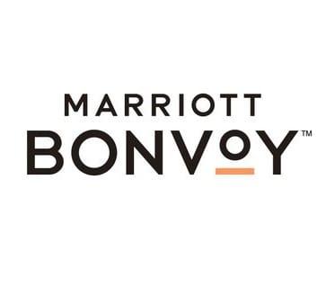 Marriott International re-brands its loyalty program