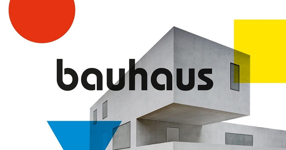100 Years Of Bauhaus How When And Where To Celebrate Buzz Travel
