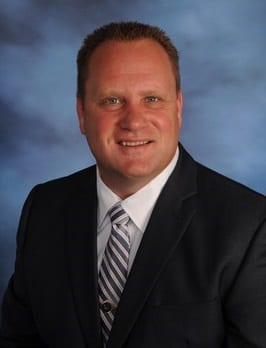 , Wayne County Airport Authority welcomes new CEO, Buzz travel | eTurboNews |Travel News