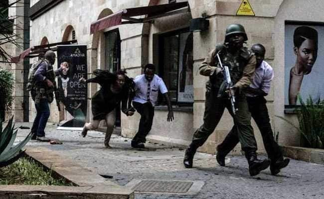 Nairobi attack predicted to have minimal impact on tourism